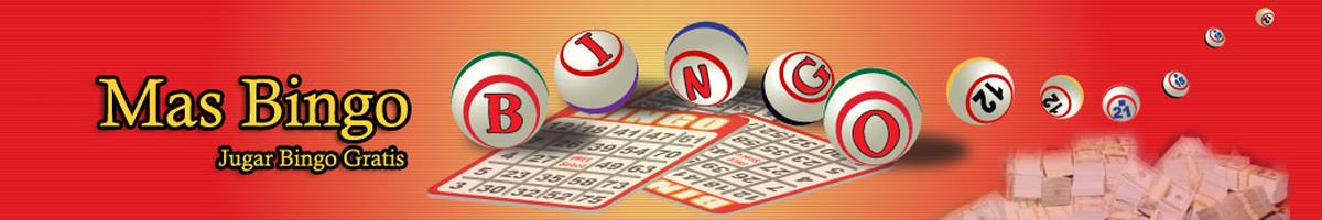 Bingo Gratis | Bingo Online | Jugar Bingo Gratis